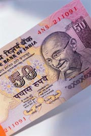 Send money to Lucknow